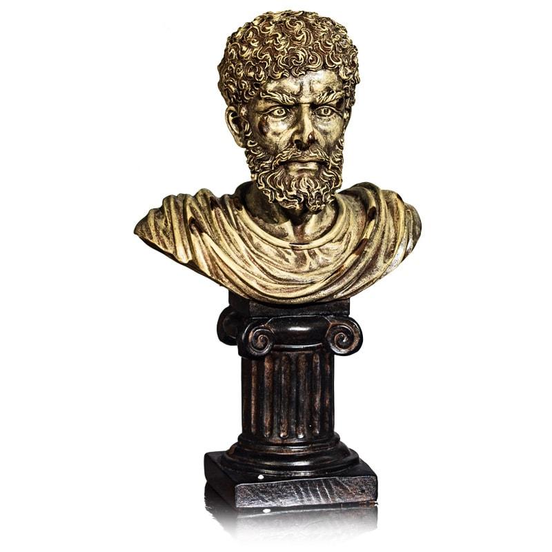 """Статуэтка """"Аристотель"""""""
