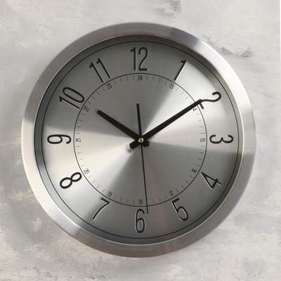 """Часы настенные """"Такома"""""""