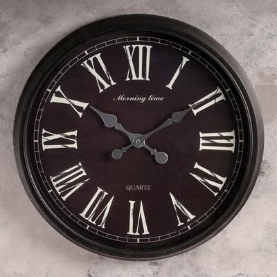 """Часы настенные """"Серафина"""""""