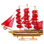 Сувениры морской тематики